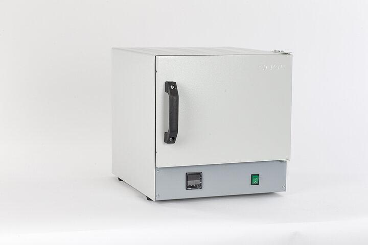 Laboratorní pec SNOL 24/200 LSP01